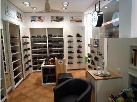 finest selection 62ed3 8c53c Bär Schuhe